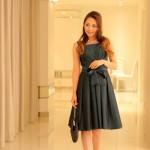 オシャレなドレスで差をつける!かわいいパーティードレスをレンタルできるサイト7選
